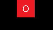 Ogden Museum of Southern Art Logo