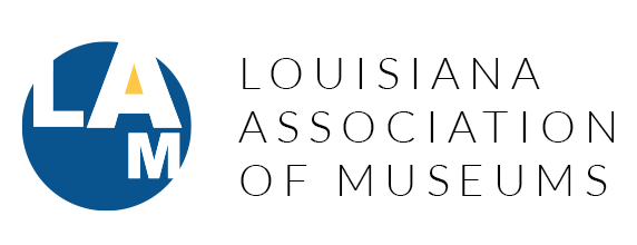 Louisiana Association of Museums